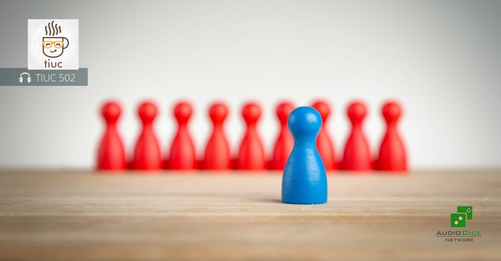 5 pasos para Reinventarte Profesionalmente con Dayana Cabeza