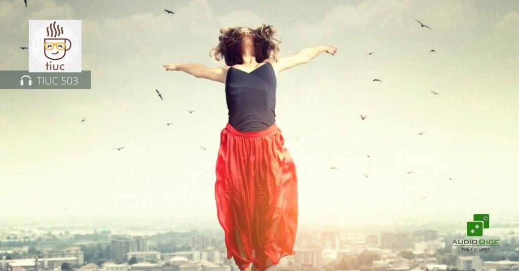 Las 3 preguntas que cambiarán tu vida