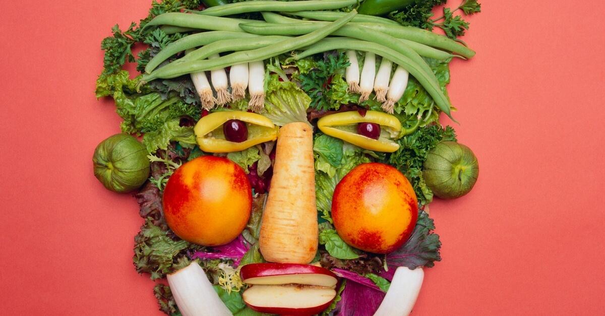¿Por qué decidir ser Vegetariano? #ejercicioynutricion