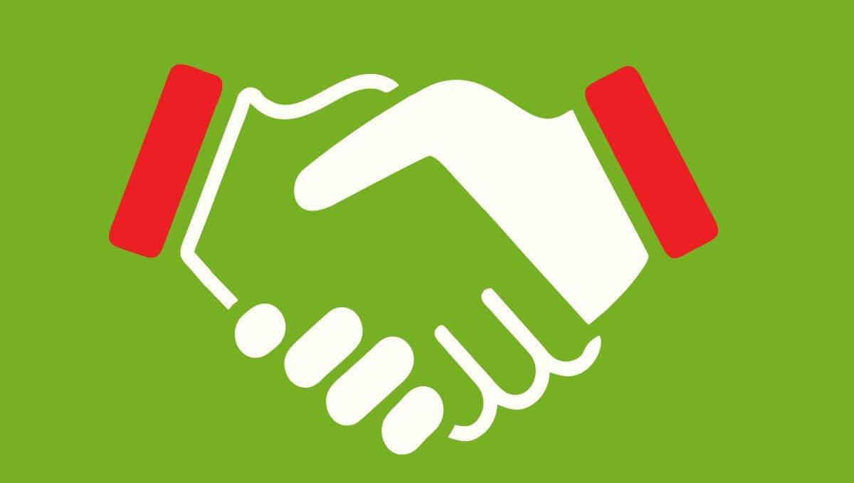 Curso de Habilidades de Negociación