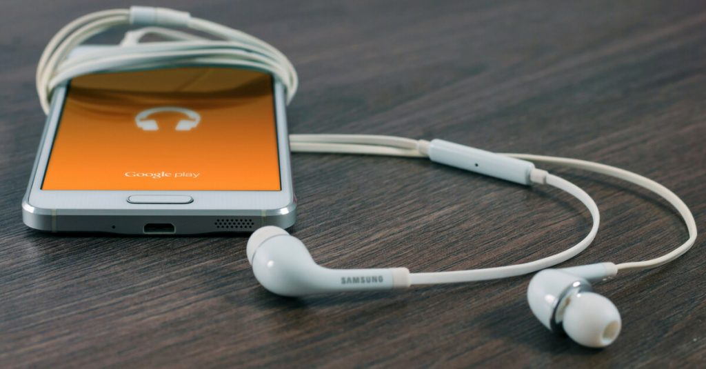 Listen Notes: El Mejor Buscador de Contenidos en Formato Podcast + Tutorial