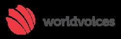 worldvoices-logo
